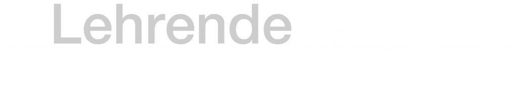 logo_lehrende